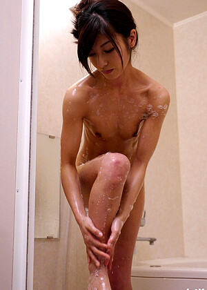 1pondo Ami Manaka Whore 3ch Playground jpg 13