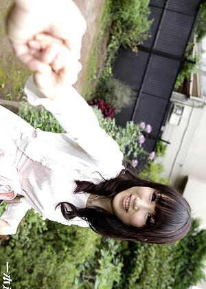 1pondo Amina Minami Yojmi Cpzto Babesmachine jpg 12
