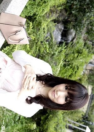 1pondo Amina Minami Yojmi Cpzto Babesmachine jpg 2