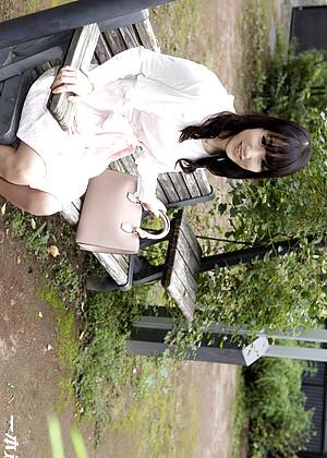 1pondo Amina Minami Yojmi Cpzto Babesmachine jpg 23