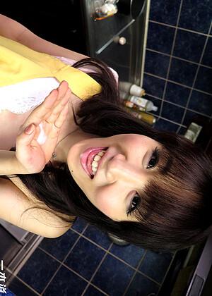 1pondo Amina Minami Yojmi Cpzto Babesmachine jpg 25