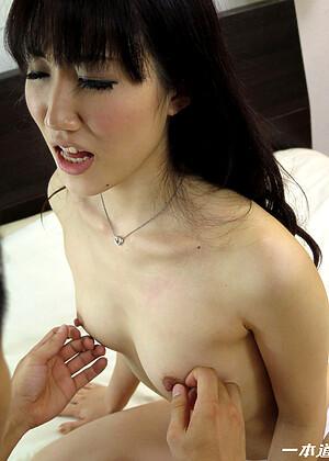 1pondo Amina Minami Yojmi Cpzto Babesmachine jpg 26