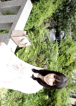 1pondo Amina Minami Yojmi Cpzto Babesmachine jpg 3