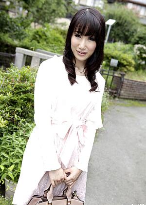 1pondo Amina Minami Yojmi Cpzto Babesmachine jpg 34