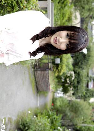 1pondo Amina Minami Yojmi Cpzto Babesmachine jpg 45