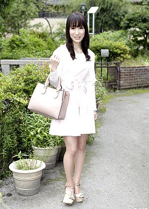 1pondo Amina Minami Yojmi Cpzto Babesmachine jpg 47