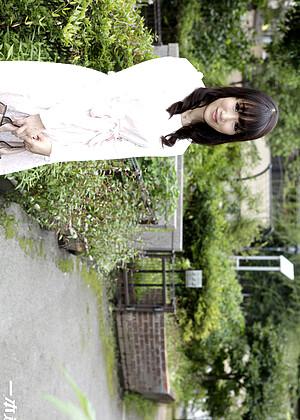 1pondo Amina Minami Yojmi Cpzto Babesmachine jpg 48
