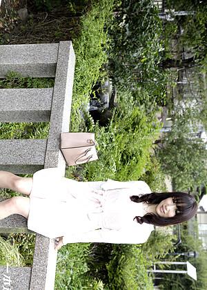 1pondo Amina Minami Yojmi Cpzto Babesmachine jpg 49