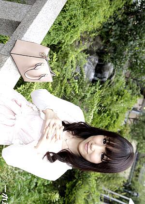 1pondo Amina Minami Yojmi Cpzto Babesmachine jpg 50