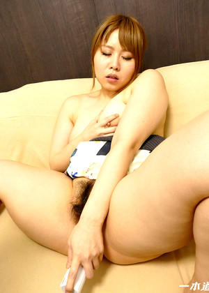 1pondo Eri Makino Ngentotin Fucked Mother jpg 26
