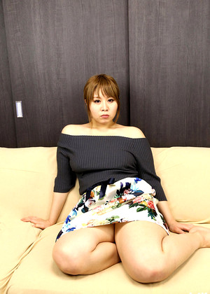 1pondo Eri Makino Ngentotin Fucked Mother jpg 51