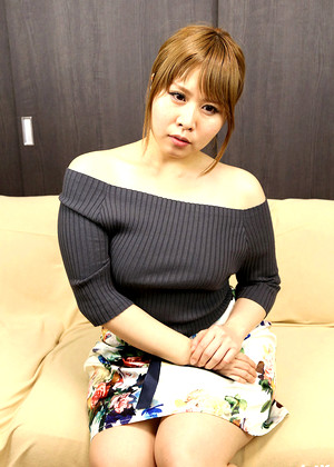 1pondo Eri Makino Ngentotin Fucked Mother jpg 53