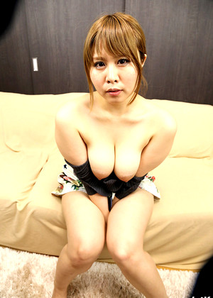 1pondo Eri Makino Ngentotin Fucked Mother jpg 55