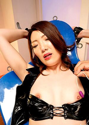 1pondo Haruna Aoba Xxxmedia Xxxsexporn Rudedarescom jpg 13