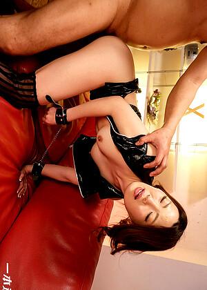 1pondo Haruna Aoba Xxxmedia Xxxsexporn Rudedarescom jpg 22