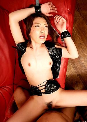 1pondo Haruna Aoba Xxxmedia Xxxsexporn Rudedarescom jpg 32