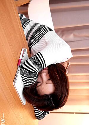 1pondo Haruna Aoba Xxxmedia Xxxsexporn Rudedarescom jpg 43