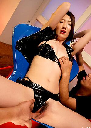 1pondo Haruna Aoba Xxxmedia Xxxsexporn Rudedarescom jpg 6