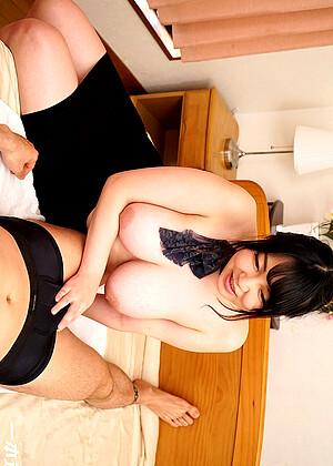 1pondo Hikari Mizusumashi Brazzer Eroppu Fucking Com jpg 11