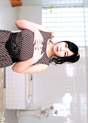 1pondo Hikari Mizusumashi Xn Javbros Swallowing jpg 12