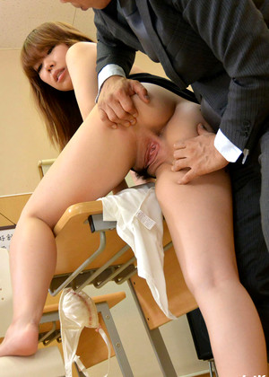 1pondo Iroha Suzumura Faces Short Videos jpg 5
