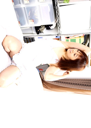 1pondo Kanade Mizuki Daughterswap Beauty Picture jpg 63