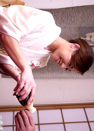 1pondo Kanna Kitayama Locker Dropbooks Wifi Version jpg 20