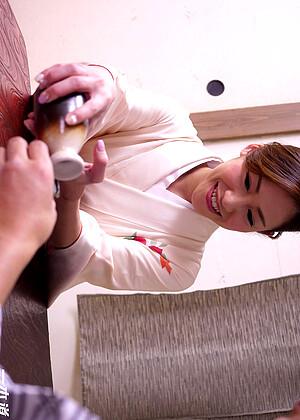 1pondo Kanna Kitayama Locker Dropbooks Wifi Version jpg 21