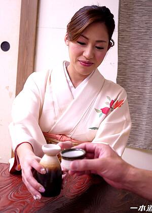 1pondo Kanna Kitayama Locker Dropbooks Wifi Version jpg 22