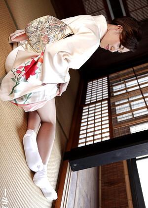 1pondo Kanna Kitayama Locker Dropbooks Wifi Version jpg 3