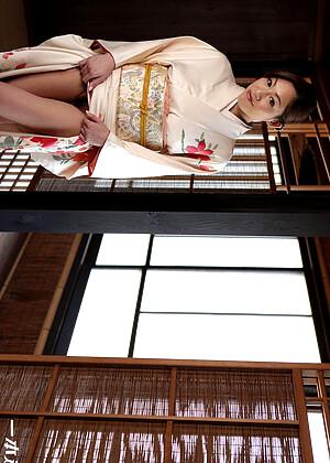 1pondo Kanna Kitayama Locker Dropbooks Wifi Version jpg 4