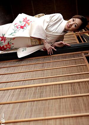 1pondo Kanna Kitayama Locker Dropbooks Wifi Version jpg 45