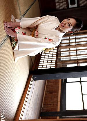 1pondo Kanna Kitayama Locker Dropbooks Wifi Version jpg 47