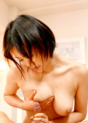 1pondo Manaka Shibuya Version Jav4me 3gpking