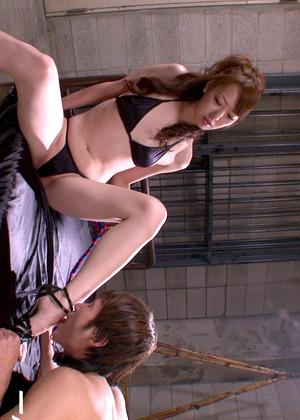 1pondo Misato Sakurai Bfdvd Posexxx Sexhdvideos