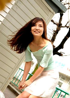 1pondo Noa Yonekura Hand 18yo Girl