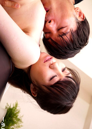 1pondo Riko Hidaka Forced Gets Fucked jpg 14