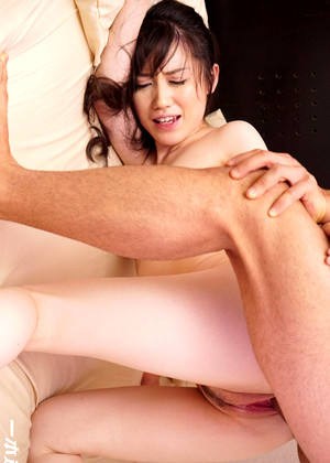 1pondo Riko Hidaka Forced Gets Fucked jpg 45