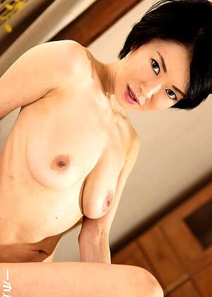 1pondo Sayoko Machimura 40somethingmagcom Javmovie Sexsy Pissng jpg 11