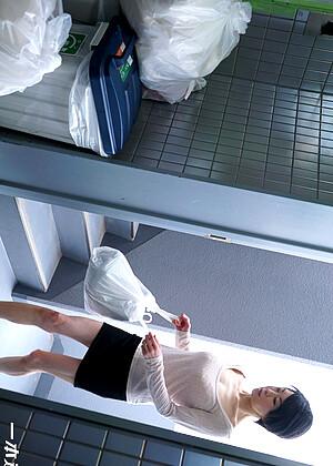 1pondo Sayoko Machimura 40somethingmagcom Javmovie Sexsy Pissng jpg 14
