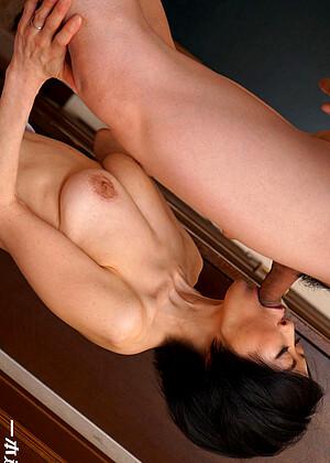 1pondo Sayoko Machimura 40somethingmagcom Javmovie Sexsy Pissng jpg 19