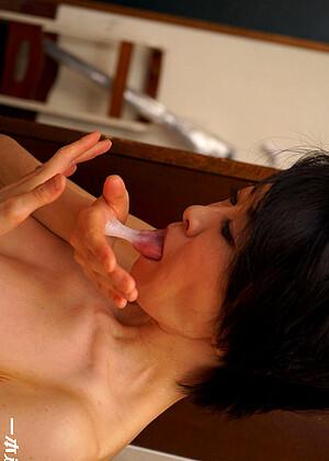 1pondo Sayoko Machimura 40somethingmagcom Javmovie Sexsy Pissng jpg 21