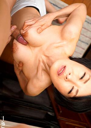 1pondo Sayoko Machimura 40somethingmagcom Javmovie Sexsy Pissng jpg 25
