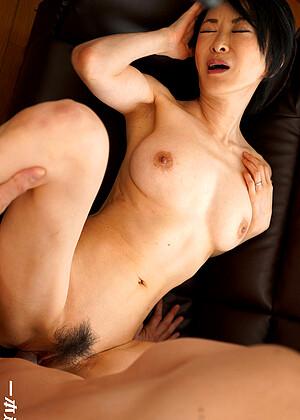 1pondo Sayoko Machimura 40somethingmagcom Javmovie Sexsy Pissng jpg 29