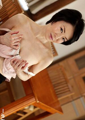 1pondo Sayoko Machimura 40somethingmagcom Javmovie Sexsy Pissng jpg 3
