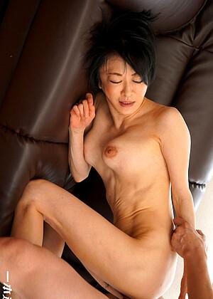 1pondo Sayoko Machimura 40somethingmagcom Javmovie Sexsy Pissng jpg 31