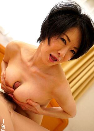 1pondo Sayoko Machimura 40somethingmagcom Javmovie Sexsy Pissng jpg 38