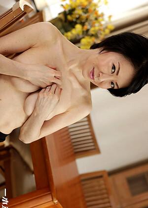 1pondo Sayoko Machimura 40somethingmagcom Javmovie Sexsy Pissng jpg 4