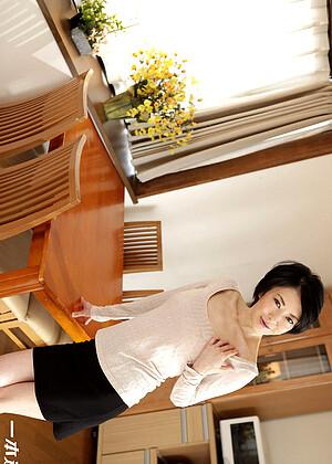 1pondo Sayoko Machimura 40somethingmagcom Javmovie Sexsy Pissng jpg 45