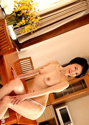 1pondo Sayoko Machimura 40somethingmagcom Javmovie Sexsy Pissng jpg 8